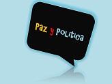 paz y politica 17