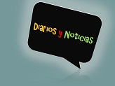 diarios y notcias 17